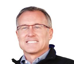 Associate John W. Reed - Dutcher LLC